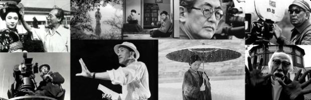 cinema-japones